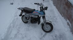 Small Cars, Motorcycles, Vehicles, Car, Motorbikes, Motorcycle, Miniature Cars, Choppers, Vehicle