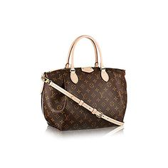 Authentic Louis Vuitton Monogram Canvas Turenne MM Tote Bag Handbag Article: Made in France – Jewelry & Gifts Louis Vuitton Kimono, Louis Vuitton Handbags, Louis Vuitton Monogram, Canvas Handbags, Shoulder Handbags, Authentic Louis Vuitton, Purses And Bags, Ebay, Street Styles