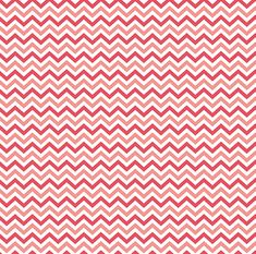 Скрап бумага от Echo Park «Everyday Eclectic» (20 шт.) | Скрапинка - дополнительные материалы для распечатки для скрапбукинга
