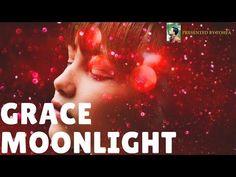 "Grace Vanderwaal Moonlight Video Song with Lyrics    AGT Winner 2016 Grace Vanderwaal Moonlight song performance. ""Moonlight"" Lyr..."