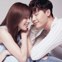 اسيا تو تي في دراما Asia2tv Online Couple Photos Photo Couples