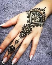 """Résultat de recherche d'images pour """"henna"""""""