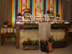 http://juliapetit.com.br/casa/como-organizar-uma-festa-junina/#tpg|2014_06_25mesafestajunina|0