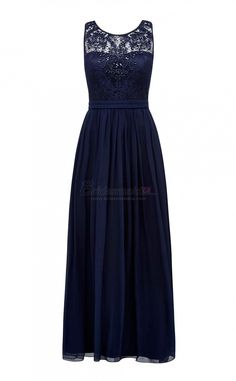 dark blue bridesmaid dresses #bridesmaid