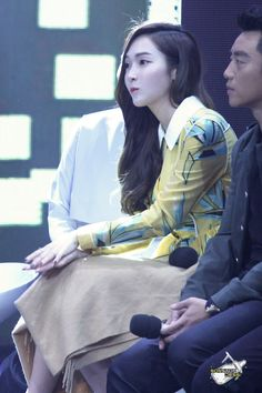 Jessica @ Day Day Up