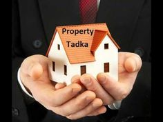 Luxury Apartments , Property Agents, Flats for sale in Jaipur