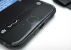 iPhone 7'nin Home Tuşu, Kapasitif Olabilir! http://www.technolat.com/iphone-7-home-tusu-kapasitif-olabilir-6040/
