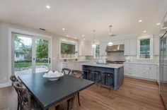 Nicole Benveniste Interior Design Lafayette Home for Sale   Lafayette Properties for Sale