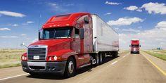cdl school San Antonio trucking (623) 792 0017 click here
