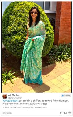 Jaya Parda Sexi Nude