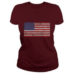 American Flag USA #gift #ideas #Popular #Everything #Videos #Shop #Animals #pets #Architecture #Art #Cars #motorcycles #Celebrities #DIY #crafts #Design #Education #Entertainment #Food #drink #Gardening #Geek #Hair #beauty #Health #fitness #History #Holidays #events #Home decor #Humor #Illustrations #posters #Kids #parenting #Men #Outdoors #Photography #Products #Quotes #Science #nature #Sports #Tattoos #Technology #Travel #Weddings #Women