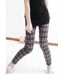 Wholesale Leggings with best price    Origin: HongKong Factory - FAST SHIPPING TO WORLDWIDE, NO SALES TAX, TAX FREE. - Various designs and colors are available, All Products displayed are stock available. - Leggings Fabric: Cotton, Polyester, spandex, Modal, velvet, milk silk, Professional service. - Minimum order quantity http://ukleggings.com/