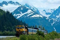Alaska Railroad, Anchorage: See 1,345 reviews, articles, and 1,195 photos of Alaska Railroad, ranked No.1 on TripAdvisor among 214 attractions in Anchorage.