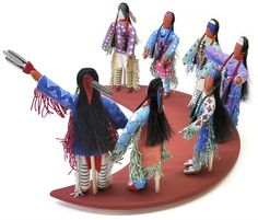 Native American Art & Crafts |  Prairie Edge