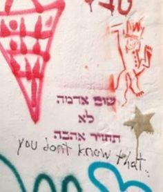 Israel Education: Heroic Story or Honest Narrative? | Behrman House Publishing
