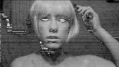 Rosa Menkman - Arte Glitch El arte del error, nuevas tendencias.  Manifiesto del arte Glitch http://networkcultures.org/_uploads/NN%234_RosaMenkman.pdf