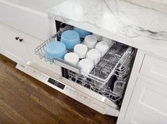 Best bosch fall dishwasher promotion images