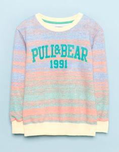 BOYS - Pull&Bear France