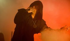 Five albums to try this week: Sunn O))), Babyface and more | Music | The Guardian