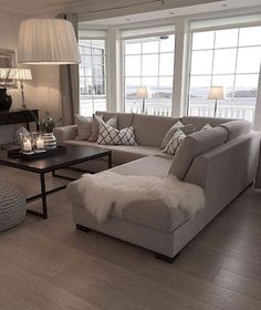 to decorate small living room room ottoman room bench room ottoman room inspiration living room set living room furniture living room Small Living Room, Home And Living, Interior Design, House Interior, Home Living Room, Home, Living Decor, Apartment Living, Living Room Color