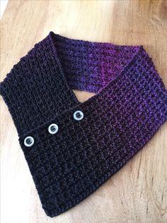 Vraag mij, ik brei  #tegendonatie #NAH #breiNwerk #breien  #knitting  #kidswear #homemade #withlove #knitwear  #nietaangeborenhersenletsel #knittersofpinterest