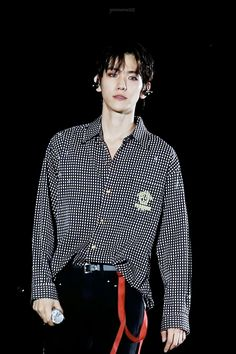 Baekhyun #exo #kpop #EXOrDIUMdotinSeoul