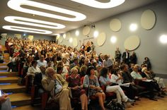 Partecipare | Fondazione Reggio Children