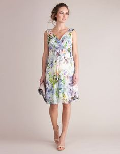 d95732aaeb46f 14 Best Maternity Cocktail Dresses images in 2014 | Pregnancy style ...