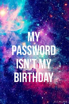 wallpaper and birthday image
