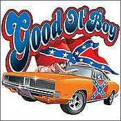 Confederate T Shirts General Lee General Lee Car Dukes Of Hazard