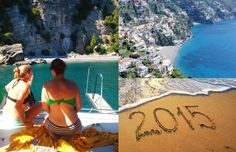 Summer on the Amalfi Coast: beautiful charter destination. Have a special experience with Amalfi Sails!  Web Site: www.amalfisails.com E-Mail: info@amalfisails.it