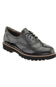 6c0121593b4 Earthies®  Santana  Wingtip Oxford (Women) available at  Nordstrom Womens  Wingtip