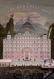 Watch Online The Grand Budapest Hotel 2014 Full Movie HD. #Streaming #Free #Download #Movie #Movie The adventures of Gustave H, a legendary concierge at a famous hotel from the fictional Republic of Zubrowka between the first and second World Wars, and Zero Moustafa, the lobby boy who becomes his most trusted friend.