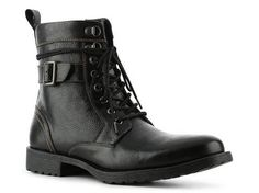 Aston Grey Rockcastle 2 Boot #DSW #shoelover