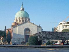 Udine-Tempio-Ossario-100_8111.gif