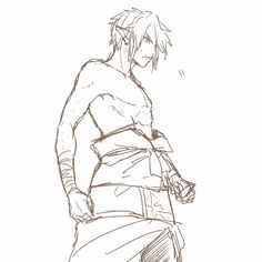 SHIRTLESS TWILIGHT PRINCESS LINK