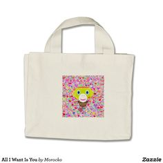 Browse our amazing and unique Gift Bags wedding gifts today. The happy couple will cherish a sentimental gift from Zazzle. Wedding Gift Bags, Cute Monkey, Sentimental Gifts, Totes, Things I Want, Reusable Tote Bags, Birthday, Fun, Collection