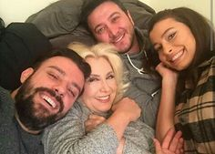The Best Series Ever, Elcin Sangu, Movies And Series, Turkish Actors, Beautiful Actresses, Couples, Film, Couple Photos, Amor