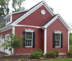 Choose the best warranted #wood #siding for your home and make your house a real home. Visit now: http://1url.com/rrYA