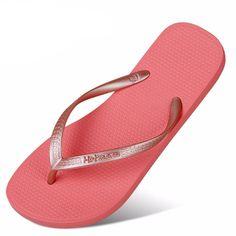 84e66ee376ff11 Women s Summer Red Flip Flop. Red Flip FlopsFlip Flop SandalsNike SandalsSummer  SandalsBeach DrawingDrawing QuotesCheap ...