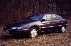 Citroen XM Citroen Car, Older Models, All Cars, Fiat, Motor Car, Ds, Vehicles, Classic, Europe