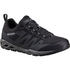 Columbia VAPOR VENT   sportisimo.ro All Black Sneakers, Columbia, Adidas Sneakers, Sport, Outdoor, Clothes, Fashion, Outdoors, Outfits