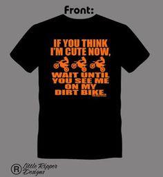 Image result for KtM shirts