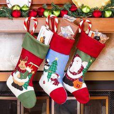 #christmasstockings#christmassocks#personalized stockings#personalized christmasstockings#customstockings#customchristmasstockings#needlepointchristmasstockings#xmasstocking#stockings#monogrammed #christmasstockings