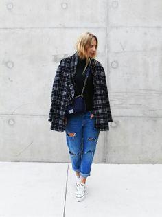 Australian Blogger   See Want Shop