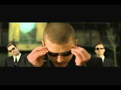 Matrix reloaded mtv parody online dating
