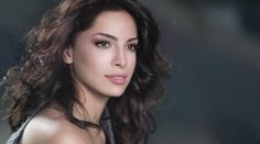 Beautiful Egyptian Women Amal Maher most beautiful Egyptian girl photo Egyptian Women Beautiful, Beautiful Women, Egypt Girls, Iranian Women, Model Face, Beauty Queens, Girl Photos, Pretty Woman, Photo Galleries