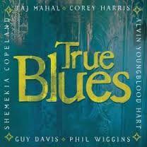 True blues: http://sinera.diba.cat/record=b1723820~S10*cat