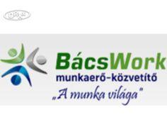 Asszisztens munkatársat keresünk! Kecskemét - Orxx Ingyenes Apróhirdetés Personal Care, Self Care, Personal Hygiene