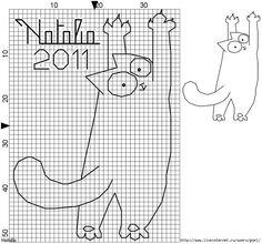 Gallery.ru / Фото #89 - album Cats 36 - joobee